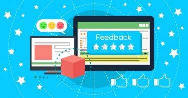 The-Feedback-Survey-Different-Types-of-Surveys-to-Boost-Your-Business-Growth