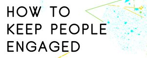 ENGAGE-PEOPLE-BRANDING