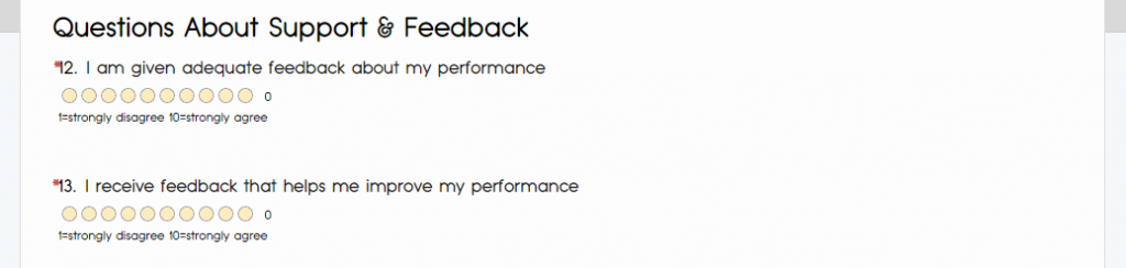 Employee-Feedback-Survey-Question-Examples