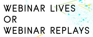 WEBINAR-LIVES-VS-WEBINAR-REPLAYS