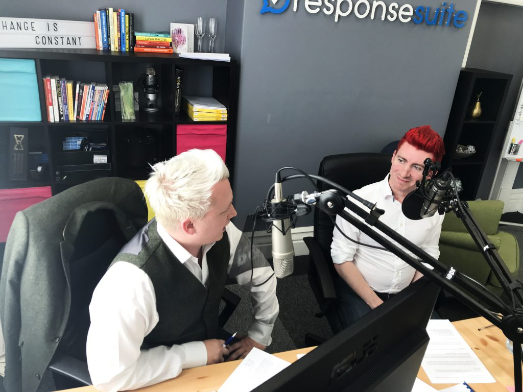3-Marketers-Walk-Into-A-Podcast-Pamela-Wilson