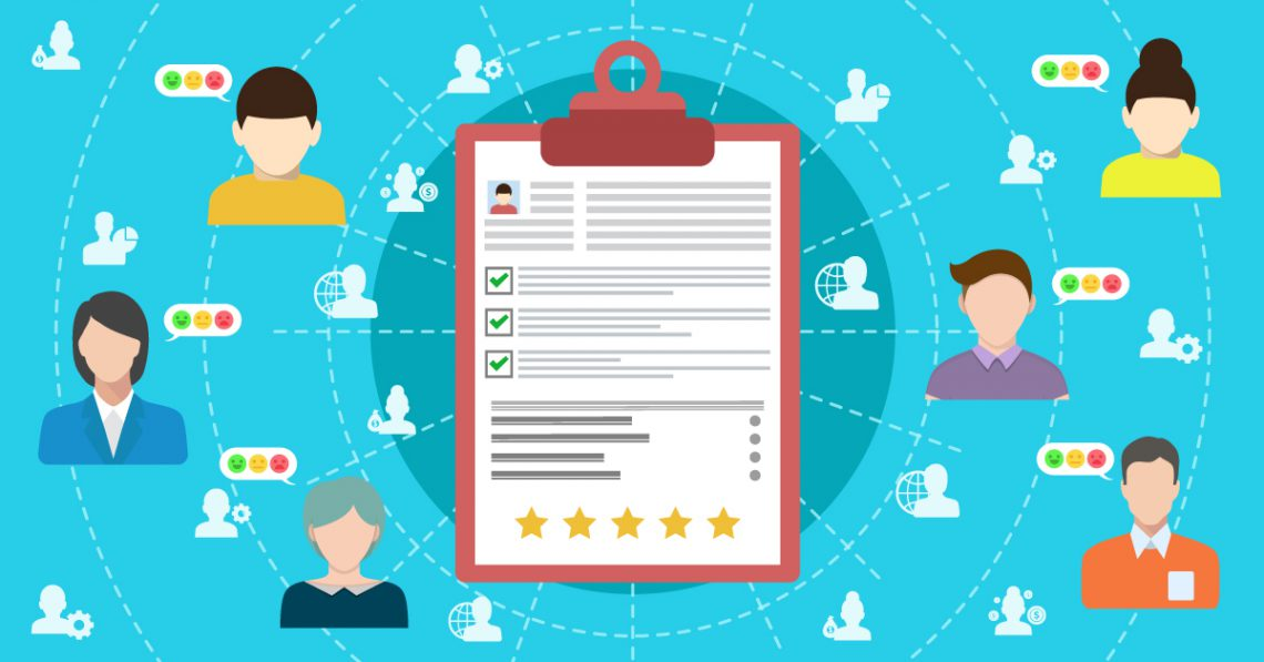 The-Employee-Feedback-Survey-Find-Out-How-To-Make-Your-Business-Boom