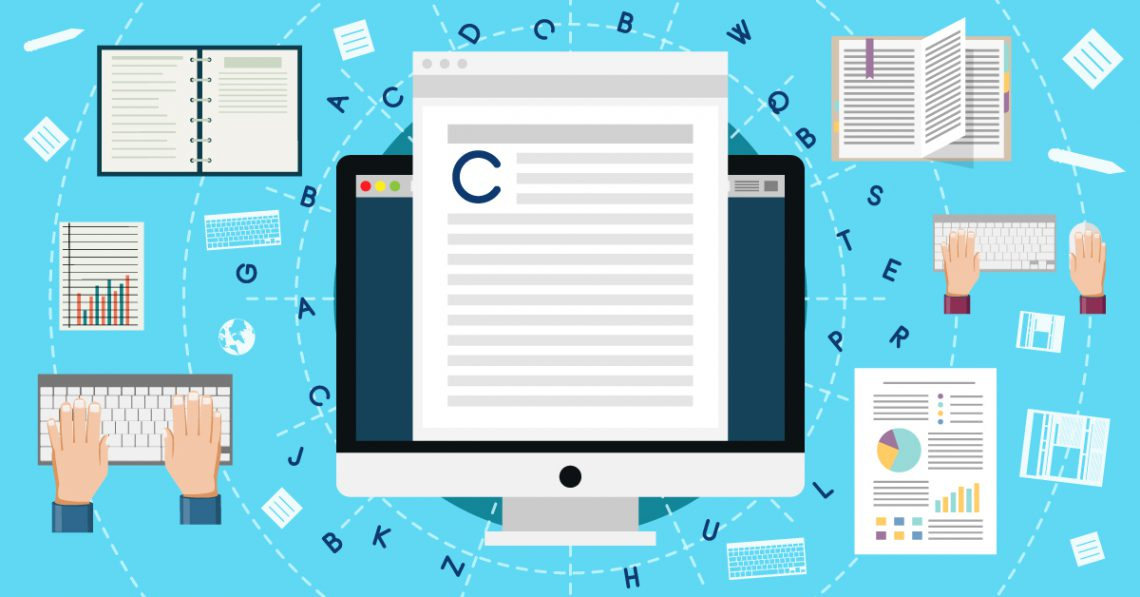 11-Top-Of-The-Game-Copywriters-You-Should-Be-Following