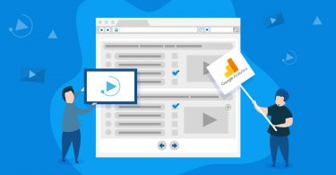 New-Feature-Video-Player--Google-Analytics