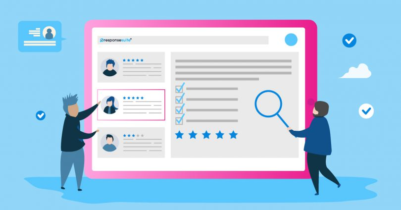 The-Recruitment-Survey-Find-The-Perfect-Candidate-In-Double-Time