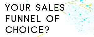 WHAT-IS-THE-BEST-SALES-FUNNEL