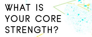 HOW-TO-FIND-YOUR-CORE-STRENGTH