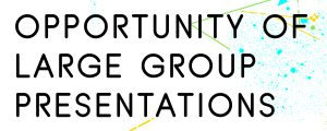 THE-OPPORTUNITY-IN-LARGE-GROUP-PRESENTATIONS