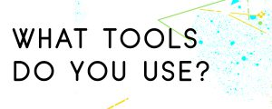 WHAT-DATA-TOOLS-TO-YOU-USE-FOR-TESTING