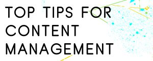 TOP-TIPS-FOR-MANAGING-CONTENT-MARKETING