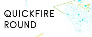 QUICKFIRE-ROUND-IMAGE-WHITE