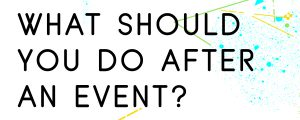 HOW-SHOULD-YOU-FOLLOW-UP-AFTER-AN-EVENT