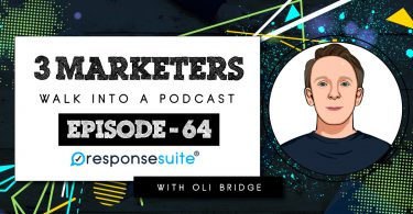 OLI-BRIDGE-3 MARKETERS PODCAST