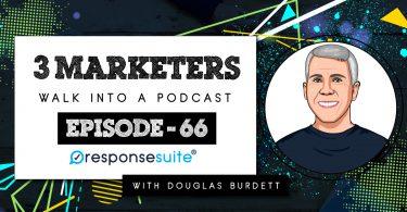 DOUGLAS-BURDETT-podcast