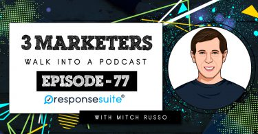 MITCH-RUSSO-PODCAST