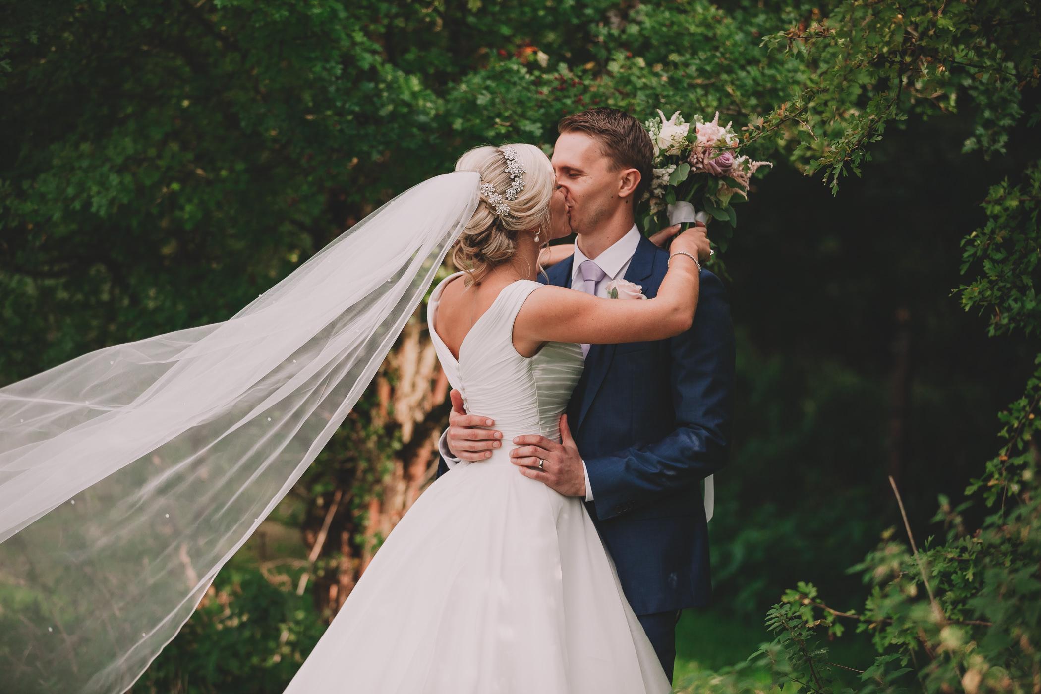 wedding photographer Richmond twickenham teddington