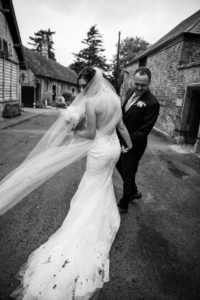 dorney court wedding photography