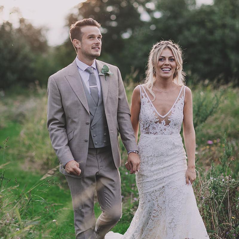 coworth park wedding photography