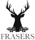 Frasers of Egerton