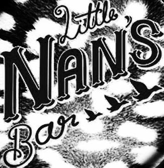 Little Nan's