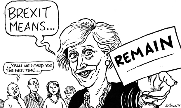 CPGB-ML | British politics