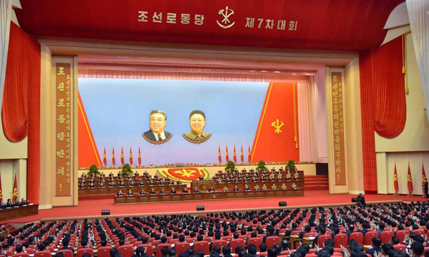 Workers Party Reaffirms Its Commitment To Socialism The Communists