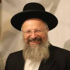 הרב-שמואל