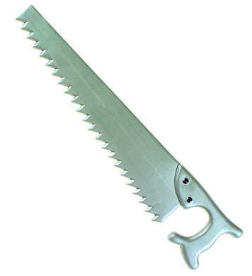 GIANT SAW 52cm