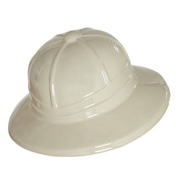 PVC EXPLORER / SAFARI HAT