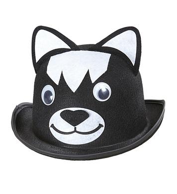 CAT BOWLER