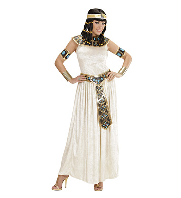 EGYPTIAN EMPRESS COSTUME