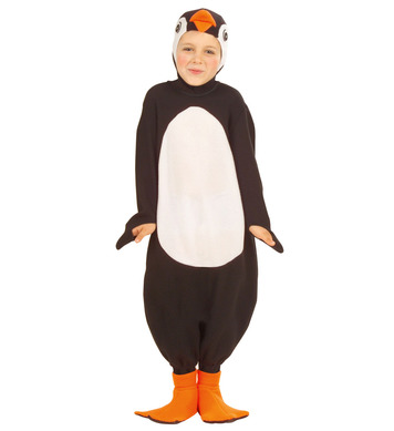 PENGUIN COSTUME **New Separate sizes