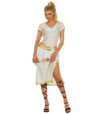 ATHENA COSTUME LADIES