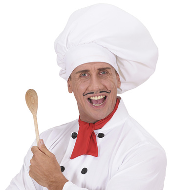 MAXI CHEF/COOK HAT