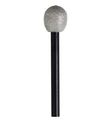 MICROPHONE - 26cm