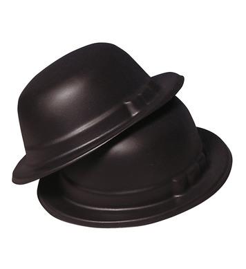 BOWLER HAT EVA