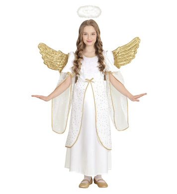 ANGEL  Childrens