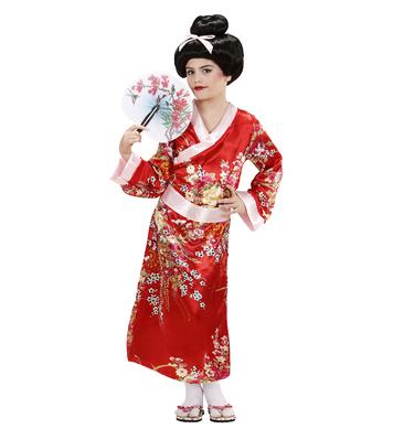 GEISHA (kimono belt) Childrens