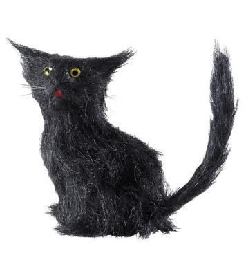 BLACK CATS 12cm