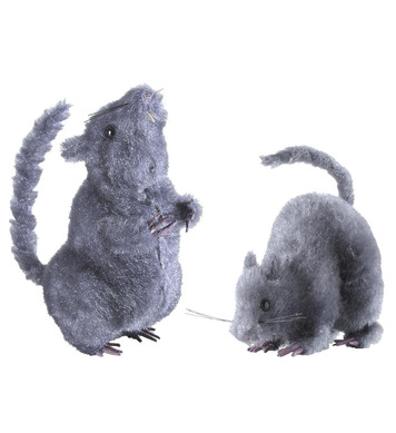 RATS 14cm - 2 styles