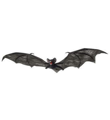 BLACK BATS 74cm
