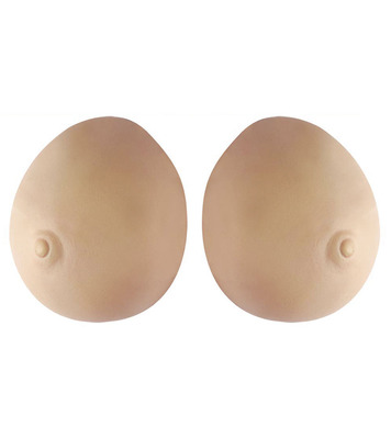 DRAG QUEEN BREASTS