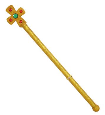 SCEPTERS 54cm