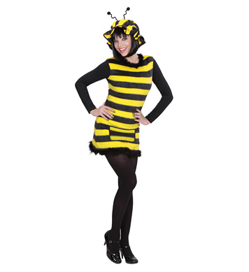 BEE (dress hat)