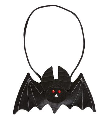 BAT HANDBAG