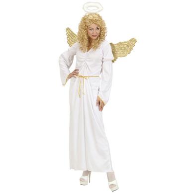 ANGEL (dress belt halo)
