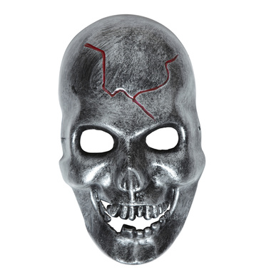 IRON LOOK SKULL MASK