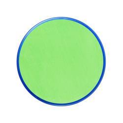 MAKEUP 18ml LIME GREEN