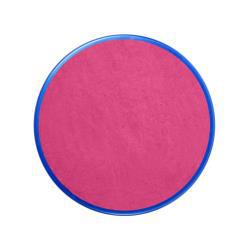 MAKEUP 18ml FUCHSIA PINK