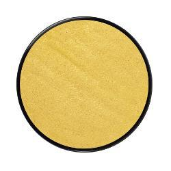 MAKEUP 18ml GOLD METALLIC